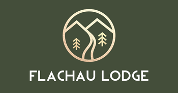 Flachau Lodge